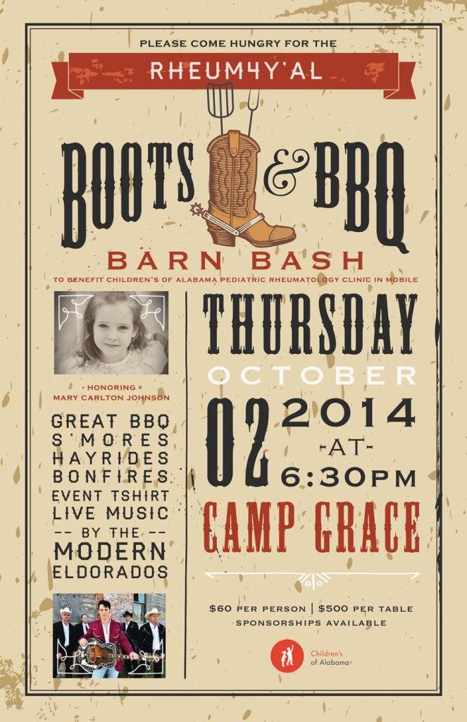 Boots&BBQFINAL