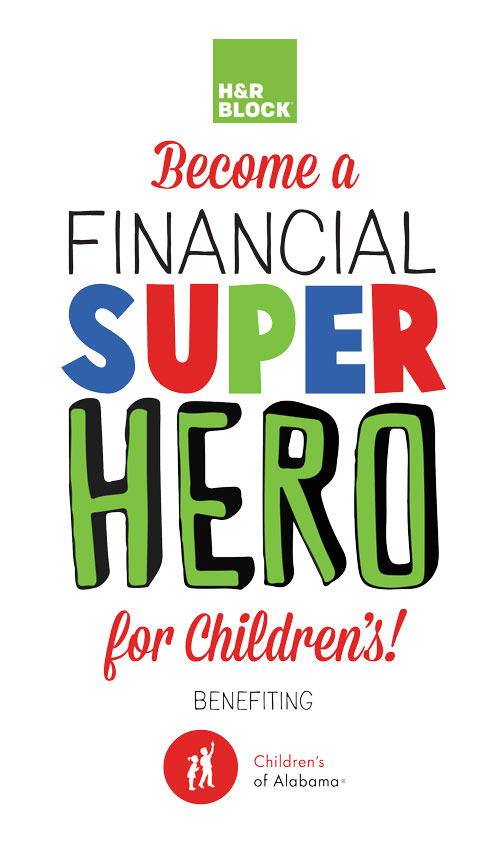 Financial-Super-Hero_color