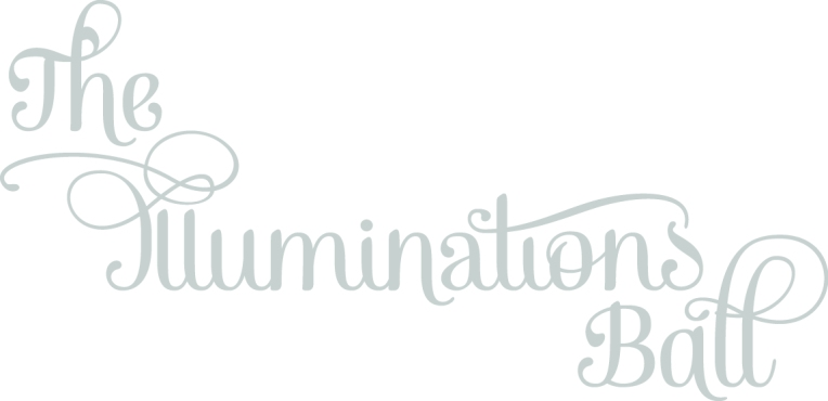 Illuminations2014_logo